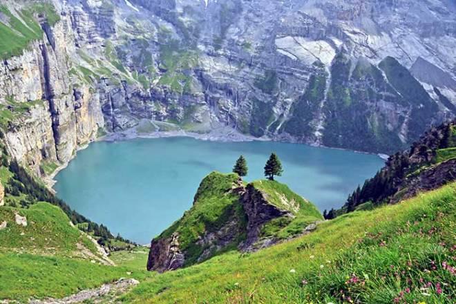 WSWI-switzerland-walking-hiking-tour-4